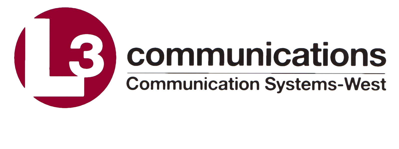 L3 Communications Approval