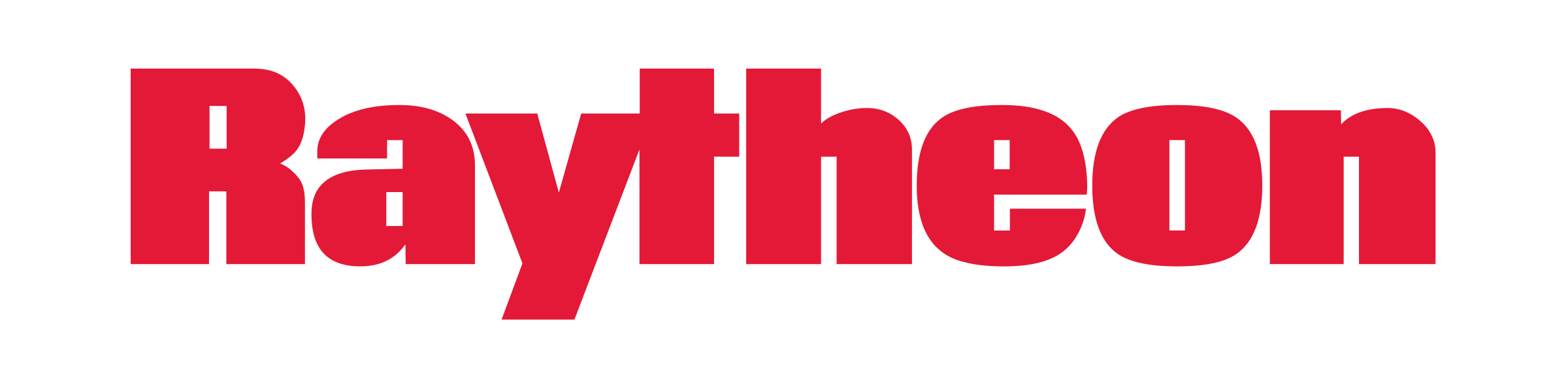 Raytheon Approval