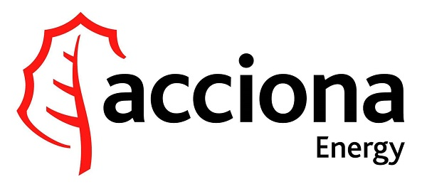 Acciona Energy Approved
