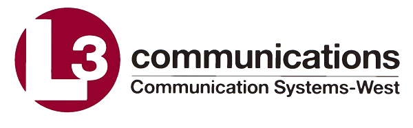 L3 Communications Approved