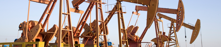 Plating and Coatings for Oil and Gas Drilling and Transport Equipment